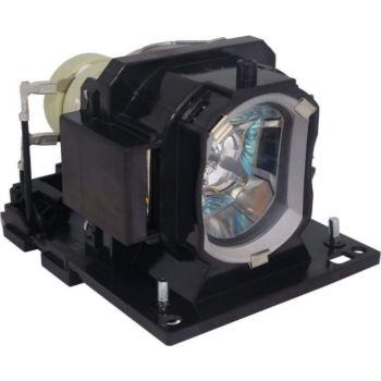 Hitachi Cp-ex402 - lampe complete hybride