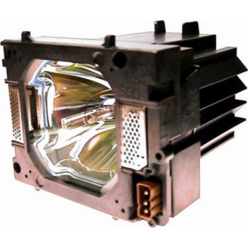 Sanyo Plc-xp200l - lampe complete hybride