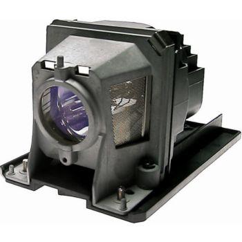NEC V260 - lampe complete hybride