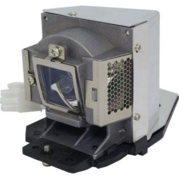 Benq Mp772st - lampe complete hybride