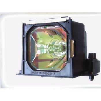 Sanyo Plc-xp46l - lampe complete hybride