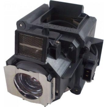 Epson H351a - lampe complete generique