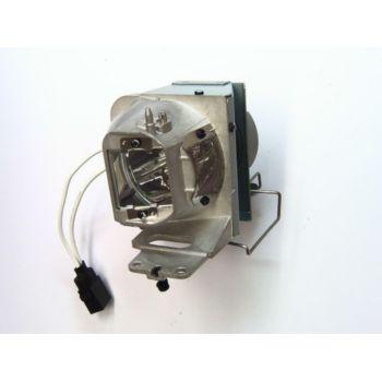 Optoma W350 - lampe complete originale