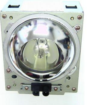 3 M Mp8030 - lampe complete originale