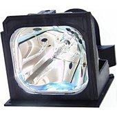 Lampe vidéoprojecteur JVC Lx-d1010 - lampe complete originale