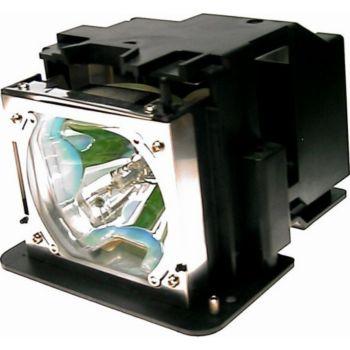 NEC Vt560 - lampe complete hybride
