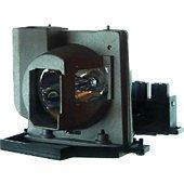 Lampe vidéoprojecteur Nobo X25c - lampe complete hybride