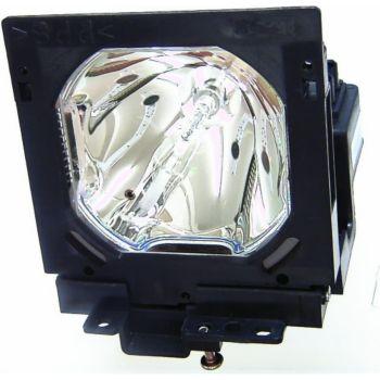 Sanyo Plc-ef32n - lampe complete hybride
