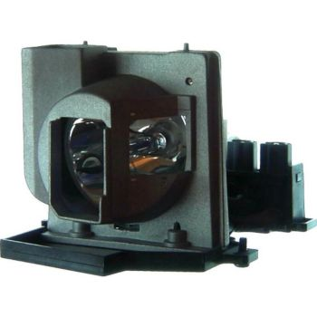 Optoma Ep38mxb - lampe complete hybride