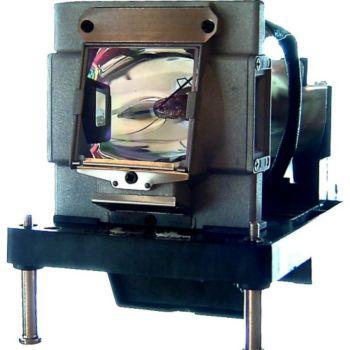 NEC Px750u2 - lampe complete hybride