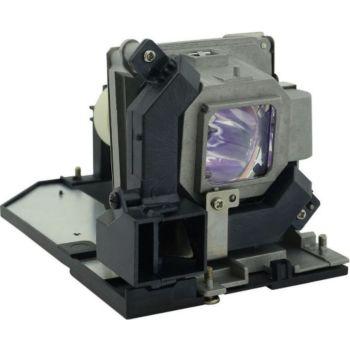 NEC M352ws - lampe complete hybride