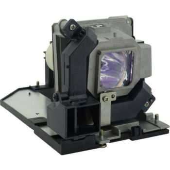 NEC M402x - lampe complete hybride