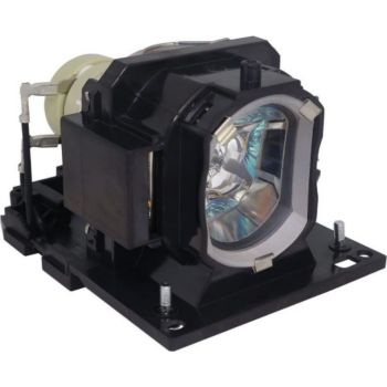 Hitachi Cp-ex252n - lampe complete hybride