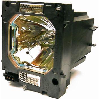 Canon Lv-7585 - lampe complete hybride