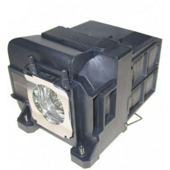 Epson H472 - lampe complete hybride