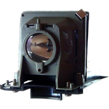 NEC V281w - lampe complete hybride