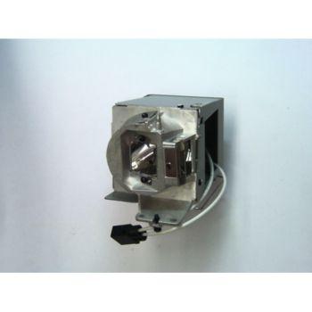 Optoma W490 - lampe complete originale