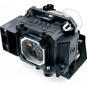 NEC M230x - lampe complete generique