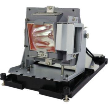 Benq Hc1200 - lampe complete hybride