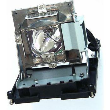 Optoma Dh1014 - lampe complete originale