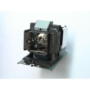 Optoma Hd50-whd - lampe complete originale