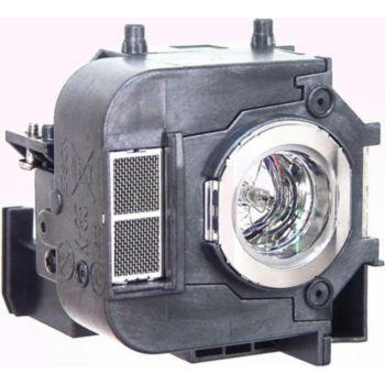 Epson Eb-84h - lampe complete originale