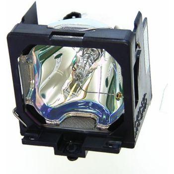 Sony Vpl cx11 - lampe complete originale