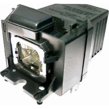 Sony Vpl-vw350es - lampe complete originale