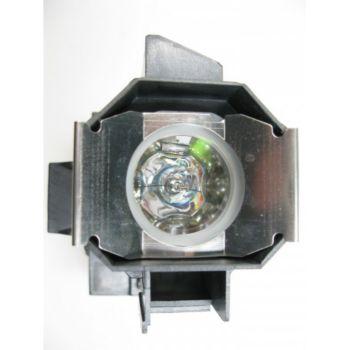 Epson H262 - lampe complete hybride