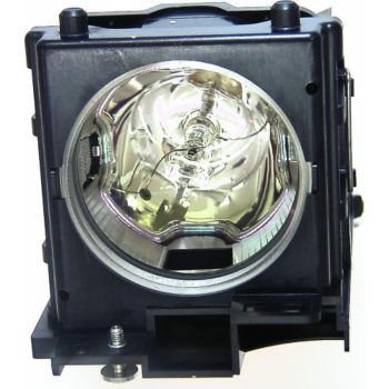 Hitachi Cp-x440 - lampe complete hybride