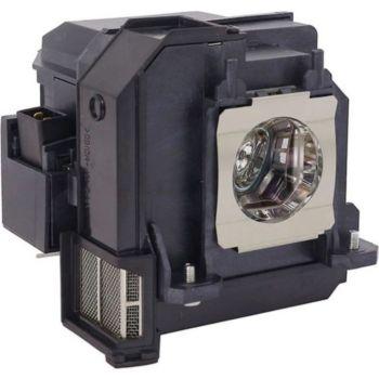 Epson Eb-680s - lampe complete hybride