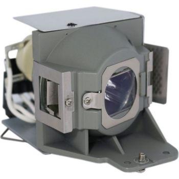 Benq I700 - lampe complete hybride