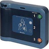 Défibrillateur automatisé externe Philips HeartStart FRx