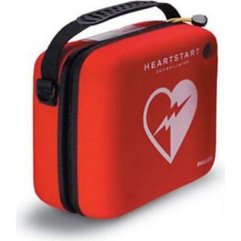 Philips Standard pour HeartStart HS1