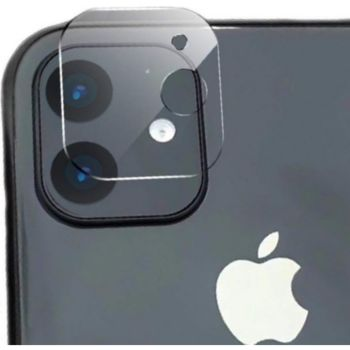 Xeptio Apple iPhone 11 Pro Max verre caméra