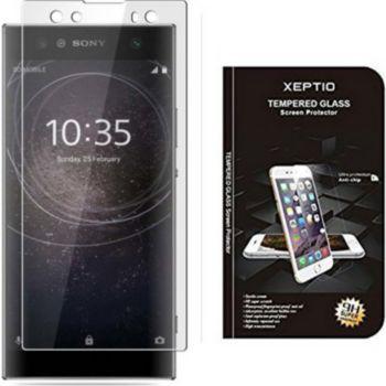 Xeptio Sony XA2 verre trempé