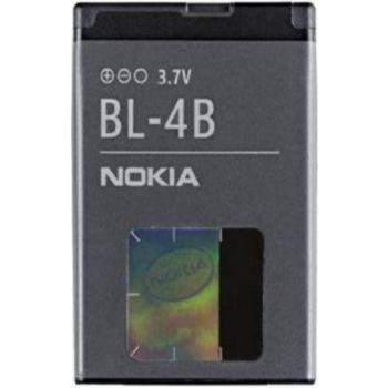 Nokia pour NOKIA 7500 PRISM