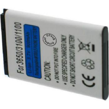 Otech pour AUDIOLINE AMPLICOM POWERTEL M5100