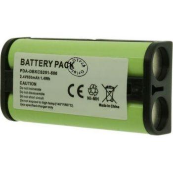 Otech pour SONY BP-HP800-11(sans encoche infé