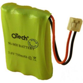 Otech pour OPTEX IVISION HANDHELD MONITOR