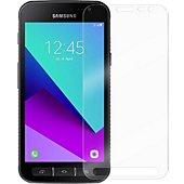 Protège écran Xeptio Samsung Galaxy Xcover 4S verre