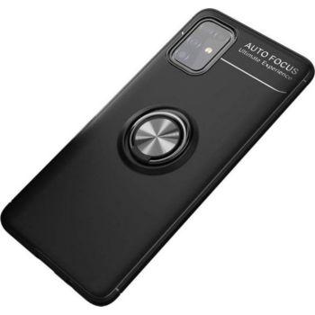 Xeptio Xiaomi Mi Note 10 PRO coque voiture