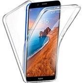 Coque Xeptio Huawei P Smart Z gel tpu intégrale