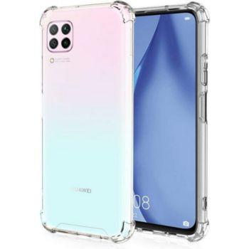 Xeptio Huawei P40 PRO gel tpu antichoc