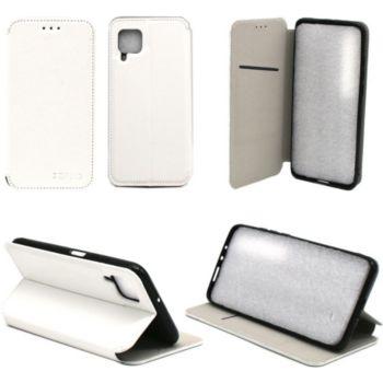 Xeptio Huawei P40 LITE Etui blanc