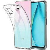 Coque Xeptio Huawei P40 LITE gel tpu