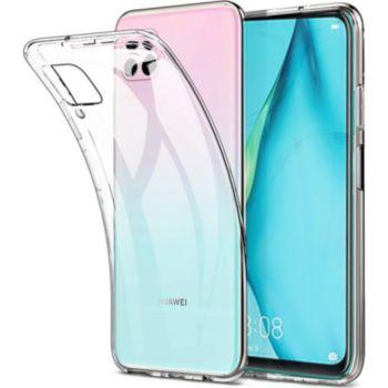 Xeptio Huawei P40 LITE gel tpu