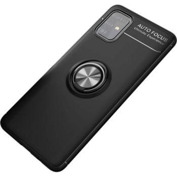 Xeptio Galaxy Note 10 LITE coque voiture