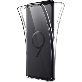 Shot Case Silicone Integrale SAMSUNG Galaxy S9