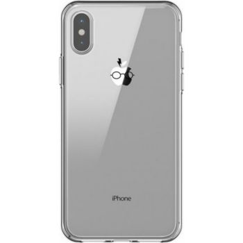 Shot Case IPHONE Xs Coque Harry Potter + Film